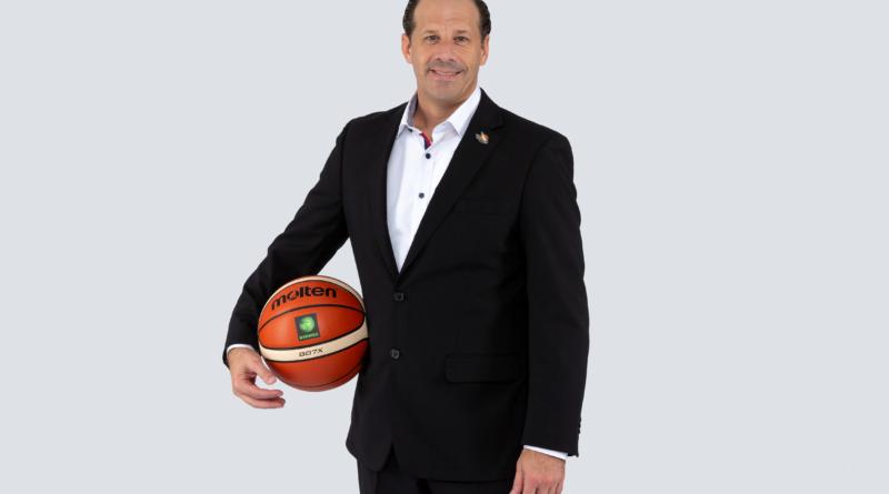 interview mit hebeisen white wings head coach simon cote