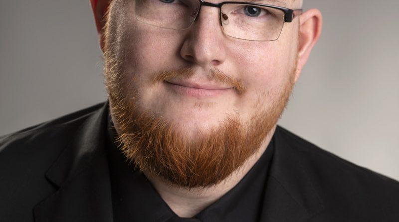 Jens Siol