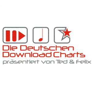 Die Deutschen Downloadcharts @ Radio MKW HitMix