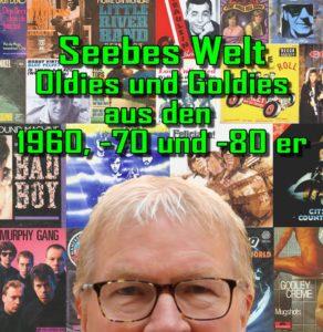 Seebes Welt @ Radio MKW