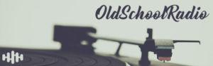 Oldschoolradio @ Studio C Radio MKW