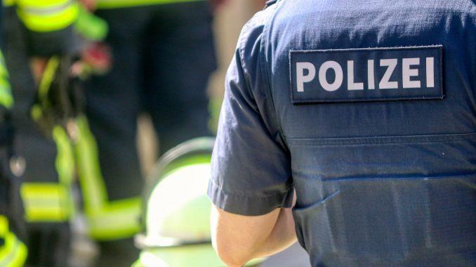 Gemeinsame Pressemeldung der Staatsanwaltschaft Darmstadt – Zweigstelle Offenbach – und des Polizeipräsidiums Südosthessen