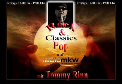 RadioMKW.fm