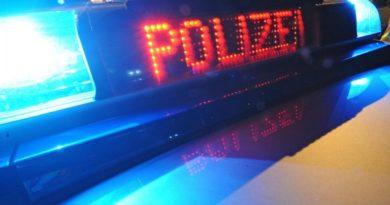 Schwerer Unfall – Frau verstarb im Krankenhaus – Zeugen gesucht – Rodgau/Dudenhofen