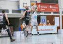 Jungtalent bleibt an Bord: Philip Hecker verlängert seinen Vertrag mit den White Wings